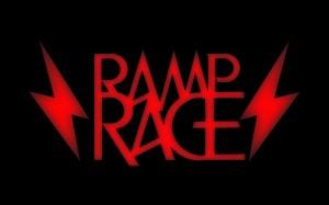Ramp Rage Result