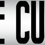 the curb logo 1