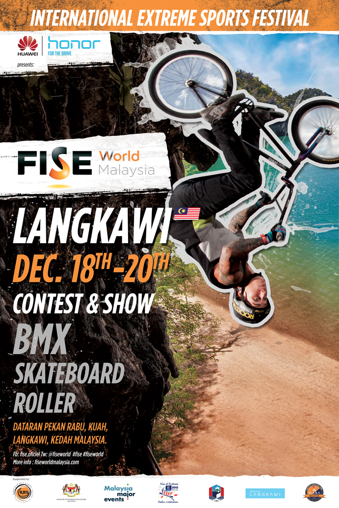 fise-world-malaysia-poster