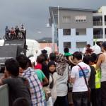 fise malaysia_9199