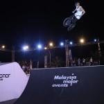 fise malaysia_9375