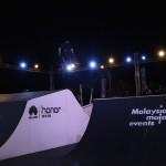 fise malaysia_9403