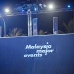 fise malaysia_9500