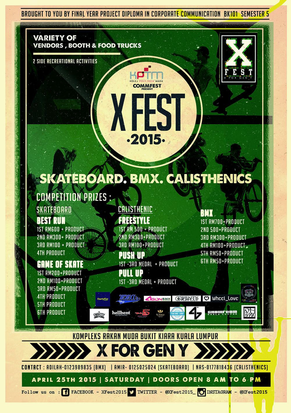 POSTER-NEW-XFEST