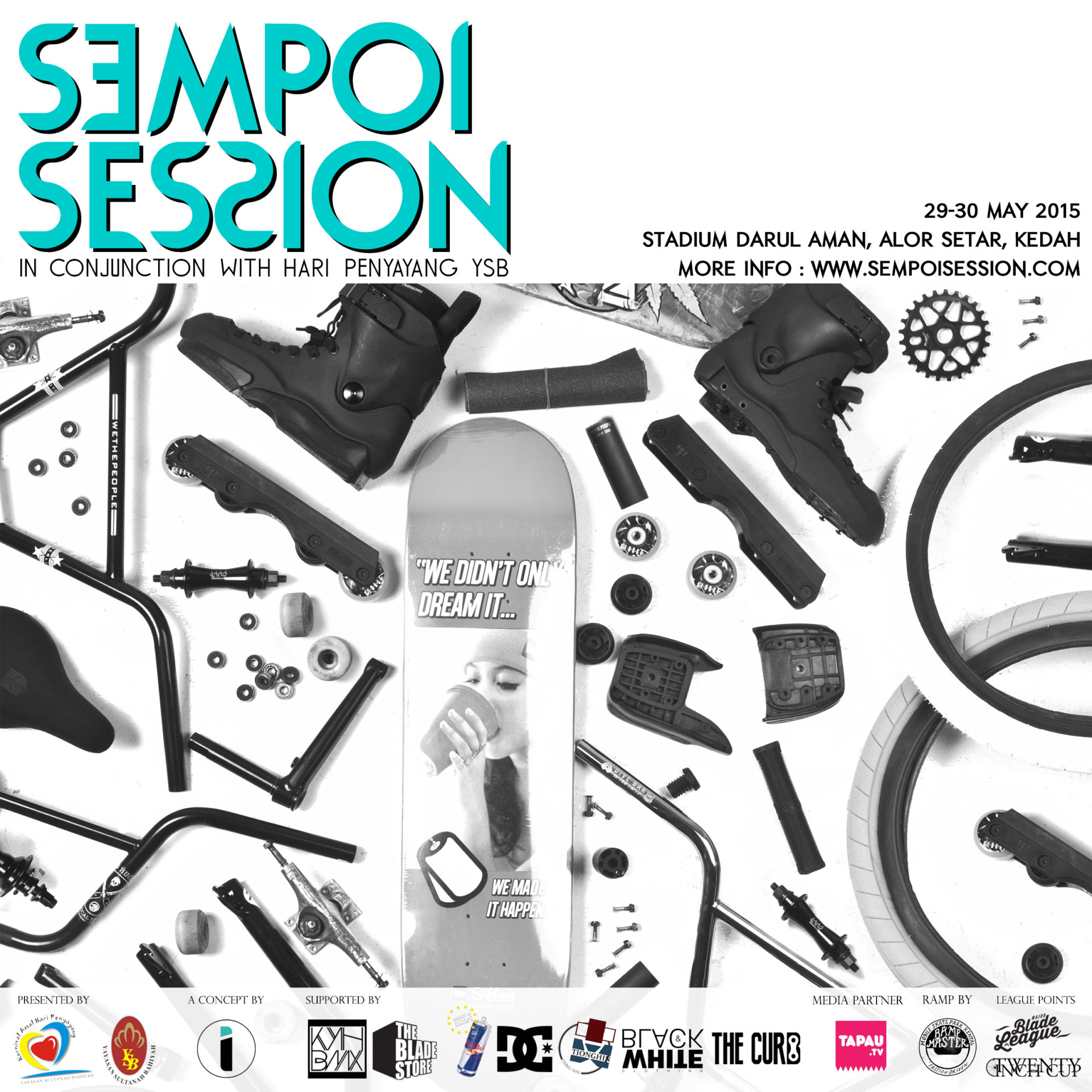 sempoisession poster final 2