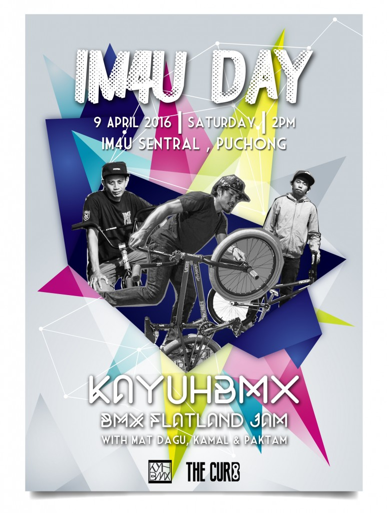 im4u flyers