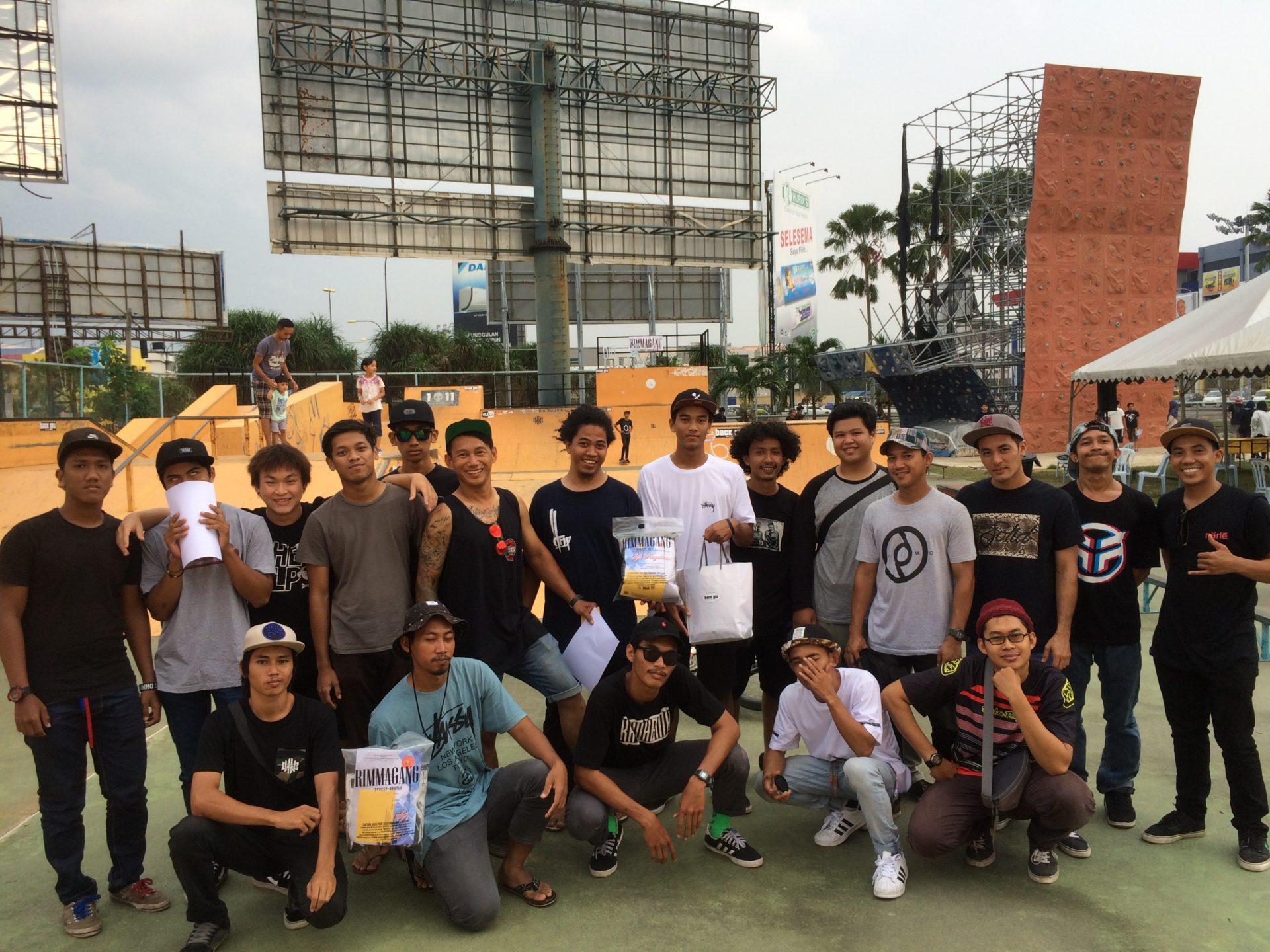 Photo 31-07-2016, 17 55 26