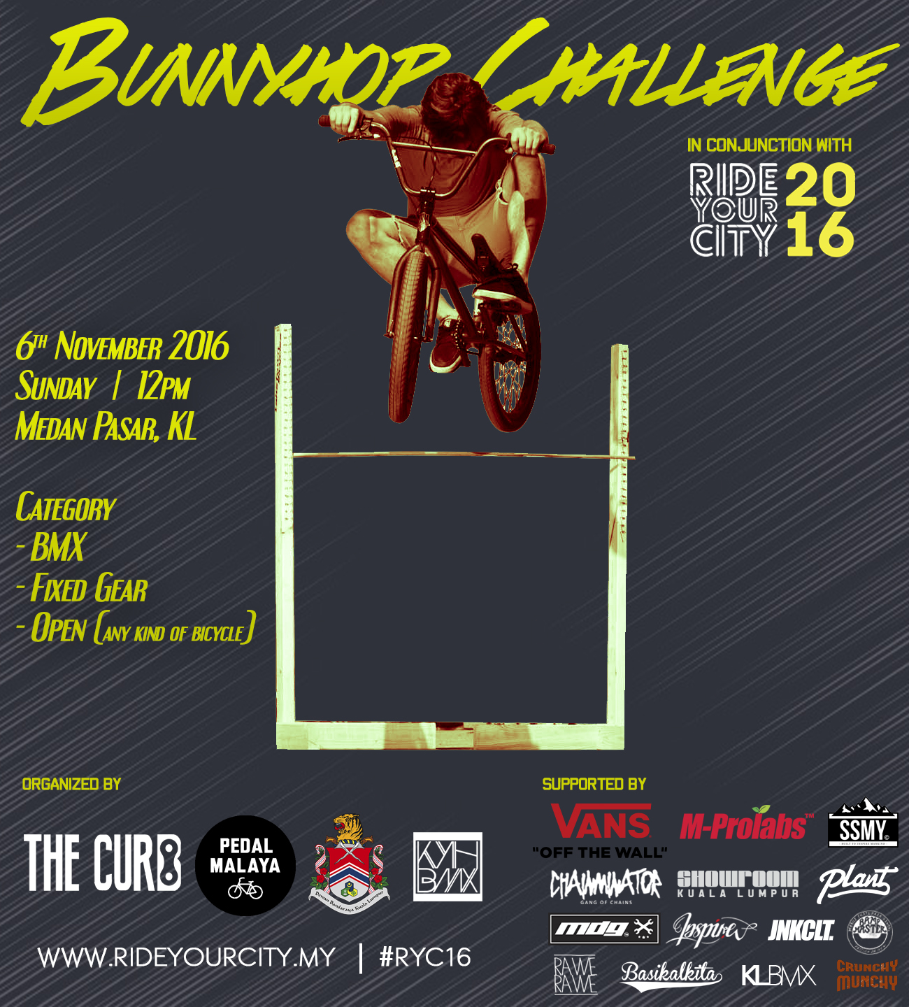 rideyourcity-bunnyhop-comp-final