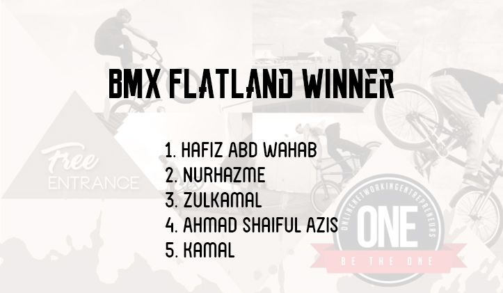 healthy-one-bmx-flatland-winner