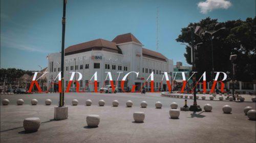 IOXC 2019 Karanganyar, Solo, Indonesia VLOG by Flatspinbmx