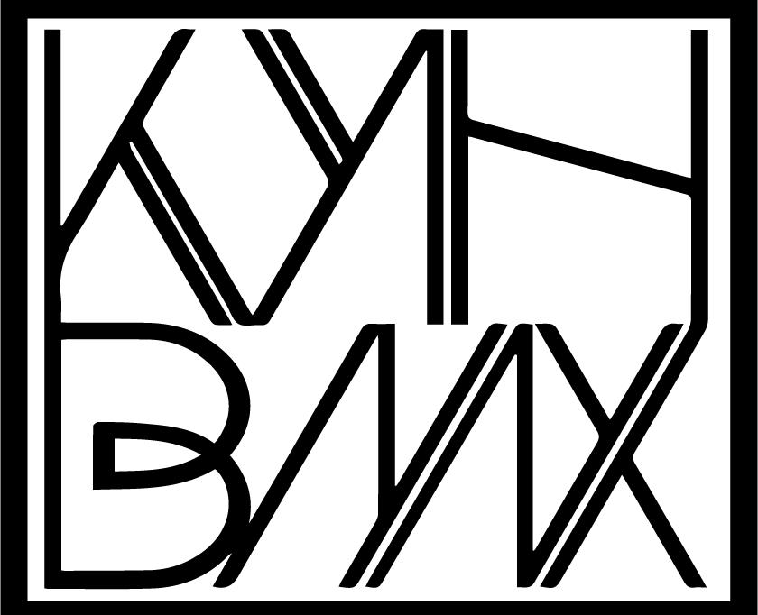 KayuhBMX Malaysia